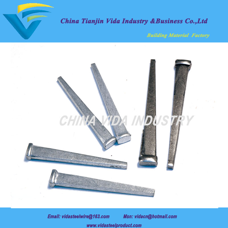 Iron Nails Series-All Products-Tianjin Vida Steel Industry&Business ...